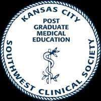 97th Annual Fall Clinical Conference