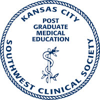 Kansas City Southwest Clinical Society (KCSWCS) 2020 Winter Conference