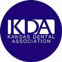 Dental Day Course by Kansas Dental Association (KDA)
