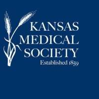 Kansas Medical Society (KMS) 2021 Advocacy Day & Annual Meeting