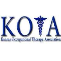 2020 Kansas Occupational Therapy Association (KOTA) Annual Conference