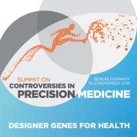 Summit on Controversies in Precision Medicine 2018