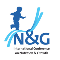6th International Conference On Nutrition And Growth NG 2019