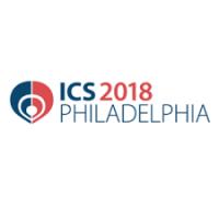 International Continence Society (ICS) 2018