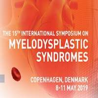 15th International Symposium on Myelodysplastic Syndromes (MDS)
