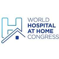 World Hospital at Home Congress (WHAHC) 2019