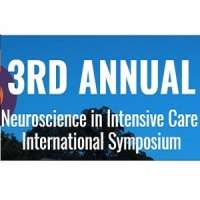 3rd Annual Neuroscience in Intensive Care International Symposium (NICIS-America)