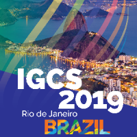 The Annual Global Meeting of the International Gynecologic Cancer Society (IGCS) 2019