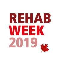 RehabWeek 2019