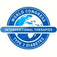 4th World Congress on Interventional Therapies for Type 2 Diabetes (WCITD 2