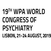 19th WPA World Congress of Psychiatry