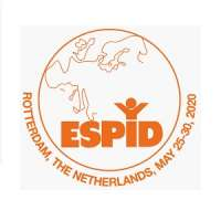 38th Annual Meeting of the European Society for Paediatric Infectious Diseases (ESPID)