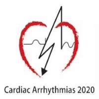 IDSS 2020: 16th International Dead Sea Symposium on Innovations in Cardiac Arrhythmias & Heart Failure