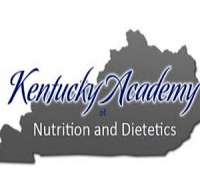 2019 ANCE Meeting by Kentucky Academy of Nutrition and Dietetics (KAND)