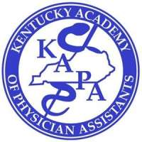 Kentucky Academy of Physician Assistants (KAPA) 44th Annual CME Symposium