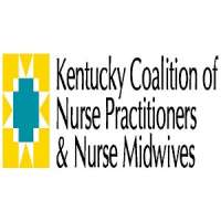 Kentucky Coalition of Nurse Practitioners & Nurse-Midwives (KCNPNM) Annual