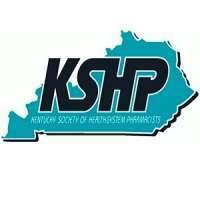 Kentucky Society of Health-System Pharmacists (KSHP) Fall Meeting 2019