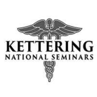 Kettering National Seminars Review for the American Registry of Radiologic