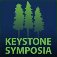 Single Cell Biology (L1) by Keystone Symposia on Molecular and Cellular Biology