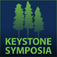 RNA-Protein Interactions (X1) by Keystone Symposia on Molecular and Cellula