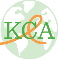 Nineteenth International Kidney Cancer Symposium
