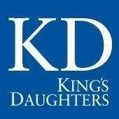 Vascular Disease Screening by King's Daughters Health System (KDHS) - (Nov