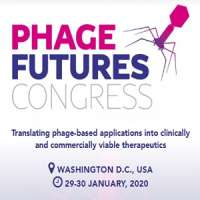 Phage Futures Congress 2020