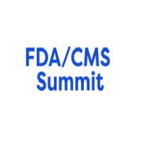 FDA/CMS Summit 2018