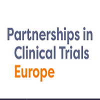 Partnerships in Clinical Trials Europe 2018