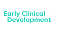 Early Clinical Development Course 2018