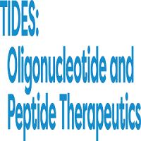 TIDES Europe: Oligonucleotide and Peptide Therapeutics Course