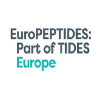 EuroPeptides: Part of Tides Europe Conference