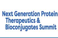 Next Generation Protein Therapeutics & Bioconjugates Summit 2018