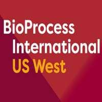BioProcess International US West 2019
