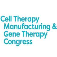 Cell Therapy Manufacturing & Gene Therapy Congress 2019