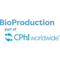 BioProduction Congress 2019