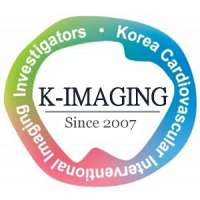 K-Imaging, Korea Cardiovascular Interventional Imaging Forum 2020