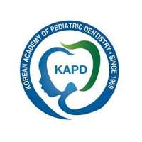 The 12th Biennial Congress of the Pediatric Dentistry Association of Asia (