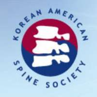14th Annual Meeting of the Korean American Spine Society (KASS)