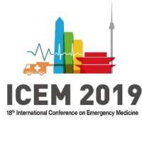 18th International Conference on Emergency Medicine (ICEM)