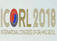 ICORL 2018 Conjunction with 92nd Annual Congress of Korean Society of Otorh