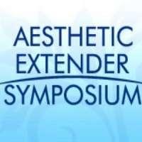 Aesthetic Extender Symposium (AES) 2018