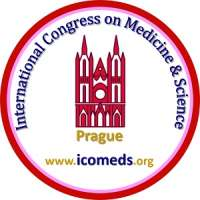 International Congress on Medicine & Science (ICoMedS) 2020