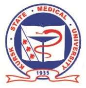 Topical issues of Dermatology by Kursk State Medical University