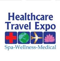VII International Exhibition of Medical Tourism, SPA & Wellness - Healthcar