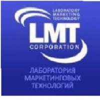 XI International Exhibition - LABComplEX