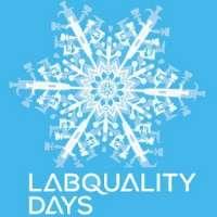 International Congress on Quality in Laboratory Medicine 2019