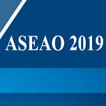 Annual Summit on Endoscopy and Advances in Otolaryngology (ASEAO) 2019