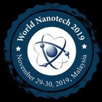 World Congress on Nanotechnology and Advanced Materials 2019