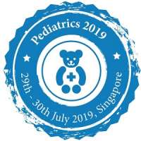 World Congress on Obstetrics, Gynecology & Pediatrics 2019